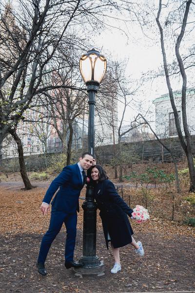 Central Park Wedding - Leonardo & Veronica-94.jpg