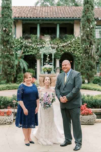 TylerandSarah_Wedding-496.jpg