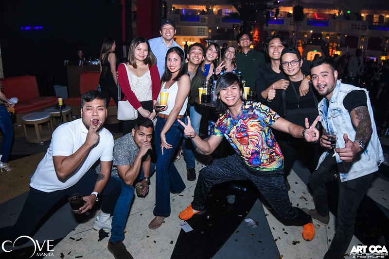 New Year's Eve 2020 at Cove Manila (215).jpg