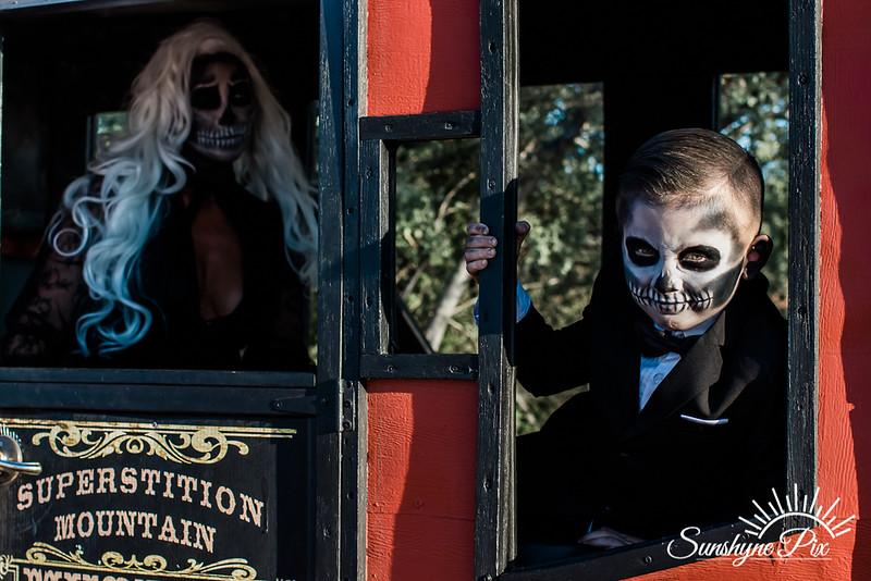 Skeletons-8265.jpg