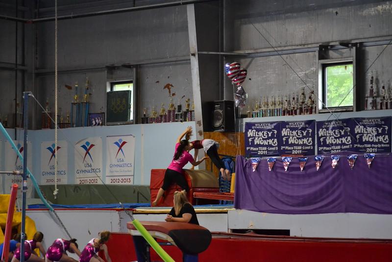 2014 June Gymnastics (15).JPG