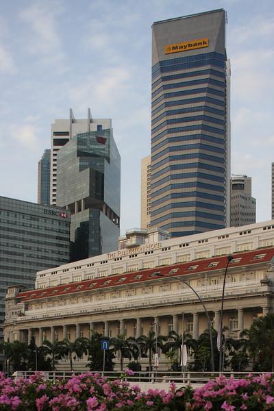 Singapore 107.JPG