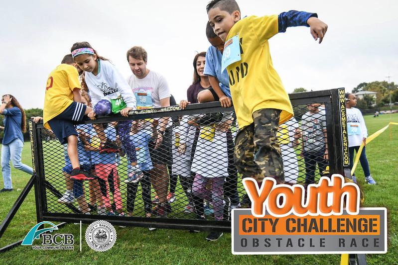 YouthCityChallenge2017-217.jpg