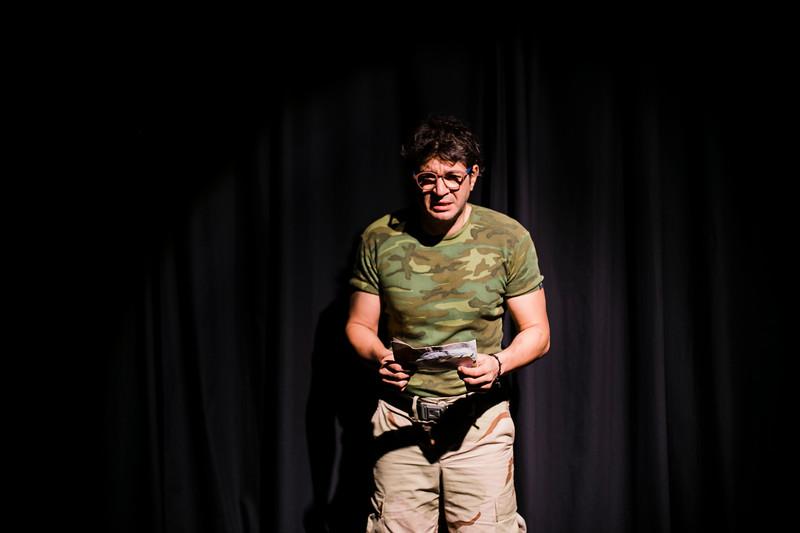 Allan Bravos - essenCIA Teatro - Reexistencia-105.jpg