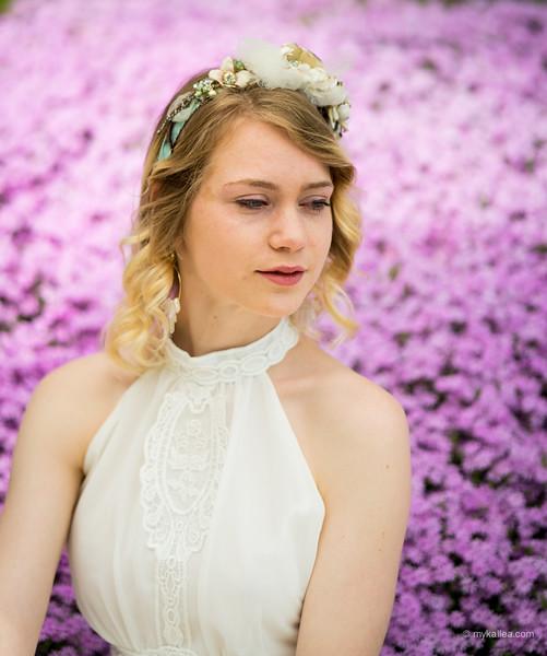 Sarah Bentam-Jazz-3.jpg