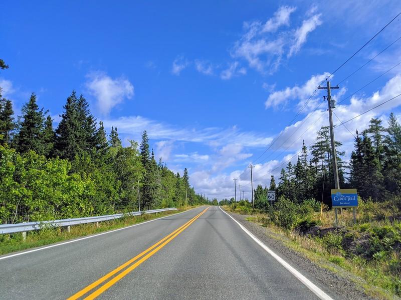 Route 19 b.jpg