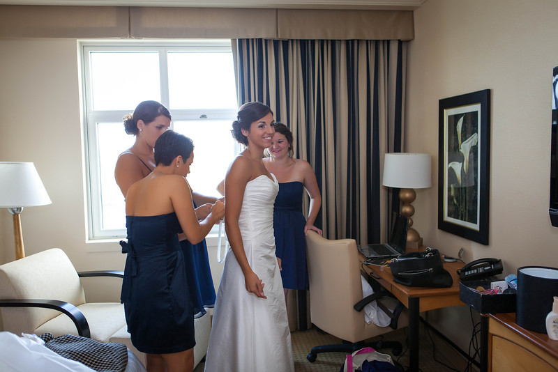 Dave-and-Michelle's-Wedding-51.jpg