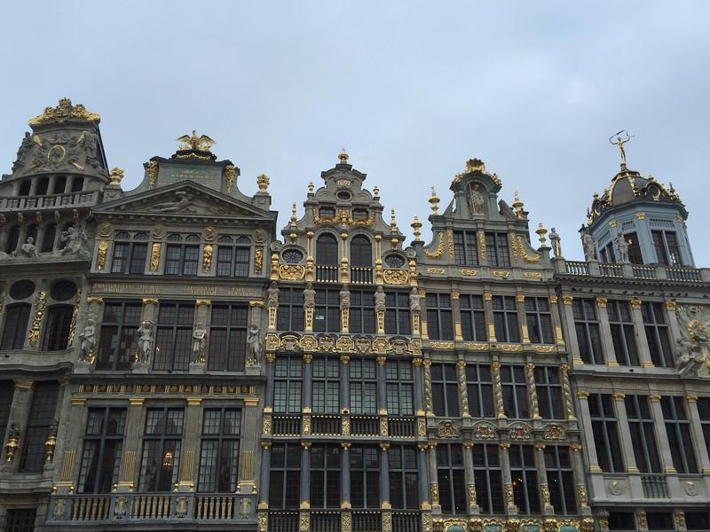 Brussels-130.jpg