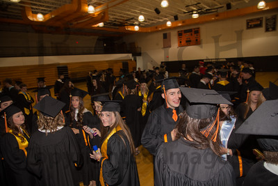 Graduation_HHS15-16