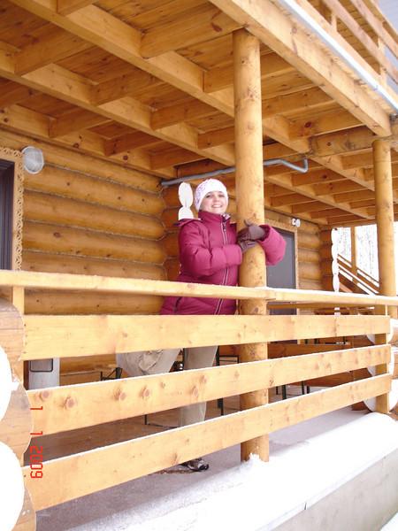 2008-12-31 НГ Кострома 44.JPG