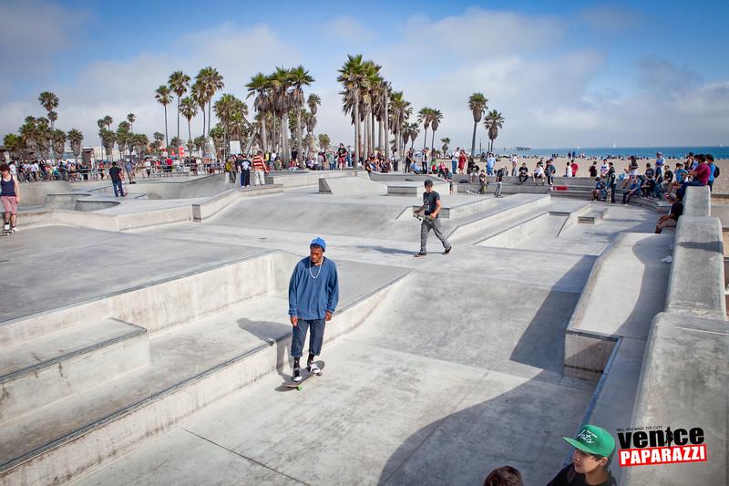 Venice Beach Fun-308.jpg