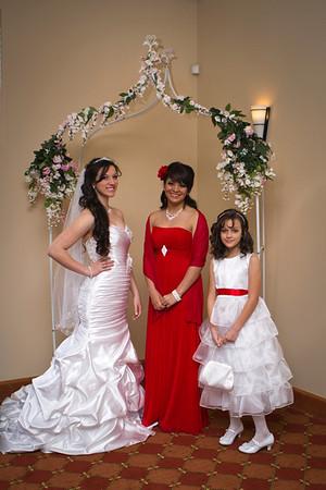 Bridal Shows 2013