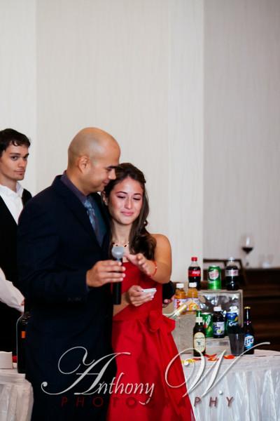 ana-blair_wedding2014-348-2.jpg