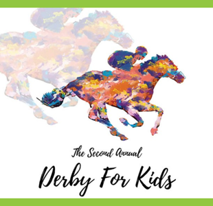 CHMF Derby For Kids 2018