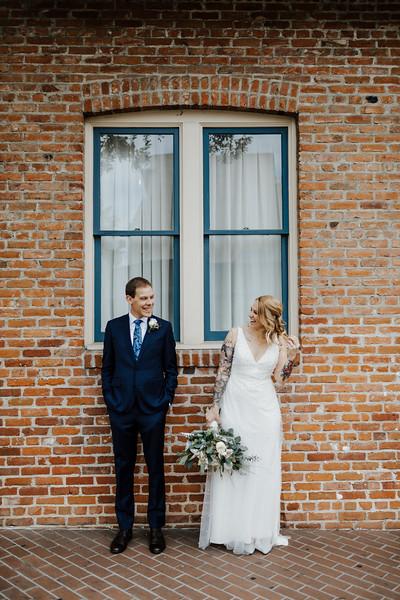 Schalin-Wedding-7342.jpg
