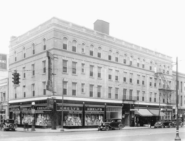 Hotel Gilbert 1934.jpg