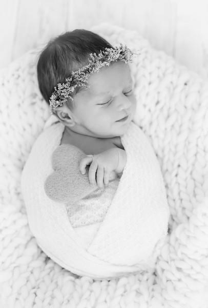 bwnewport-babies-photography-8759-1.jpg
