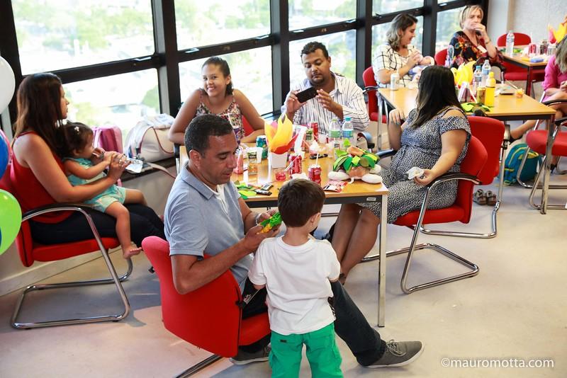 COCA COLA - Dia das Crianças - Mauro Motta (470 de 629).jpg