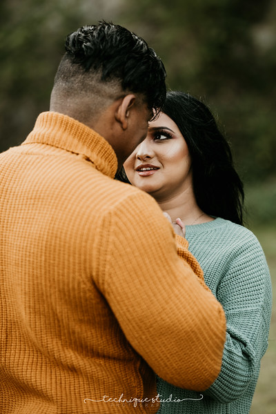25 MAY 2019 - TOUHIRAH & RECOWEN COUPLES SESSION-31.jpg