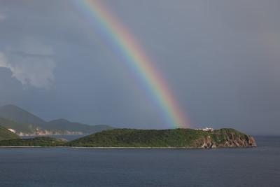 St. John 2011