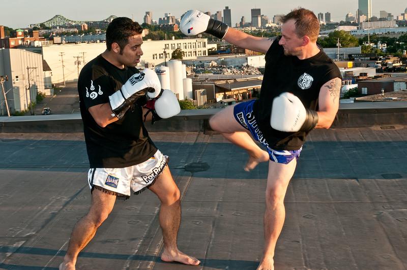 Kickboxing Class 7-28-2011_ERF5117.jpg