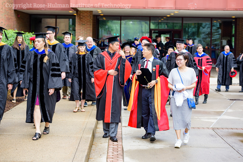 RHIT_Commencement_Day_2018-17640.jpg