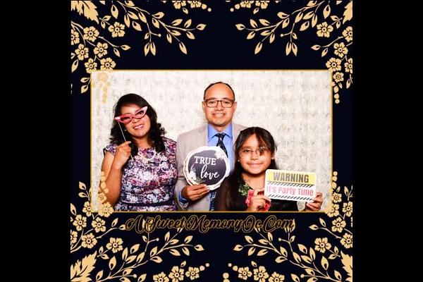 A Sweet Memory, Wedding in Fullerton, CA-541.mp4