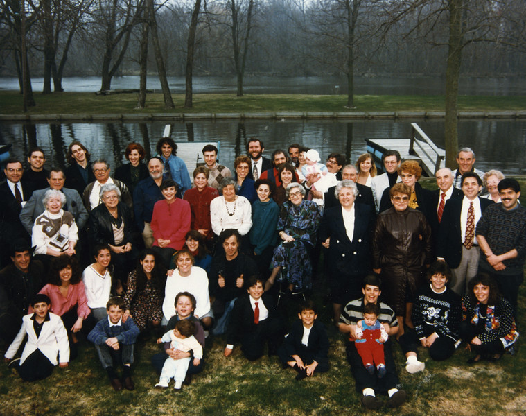 036-loebfamily.jpg