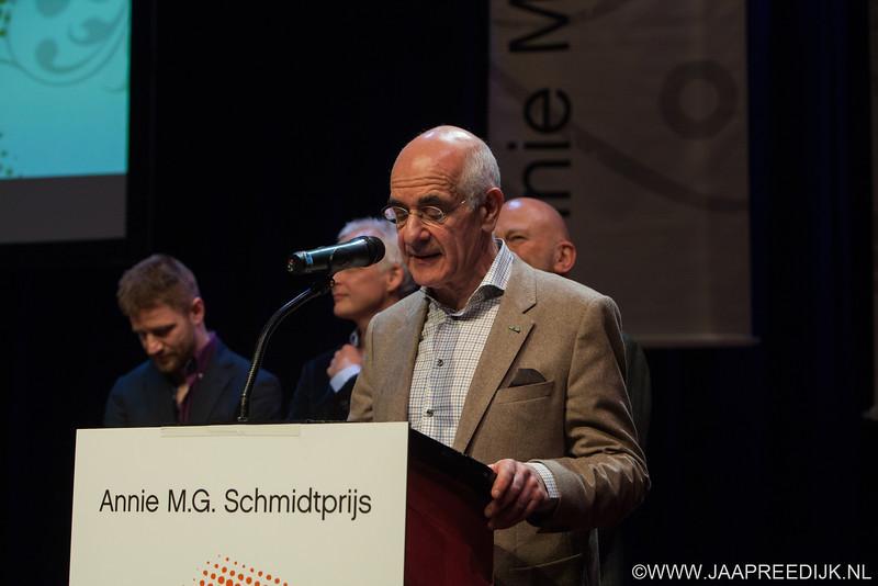 annie mg schmidtprijs 2014 foto jaap reedijk-8127.jpg