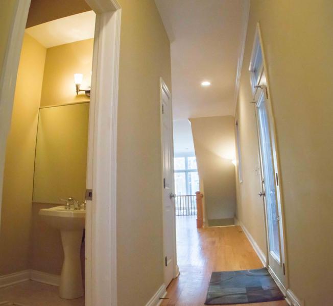 Bathroom2_Panorama4.png