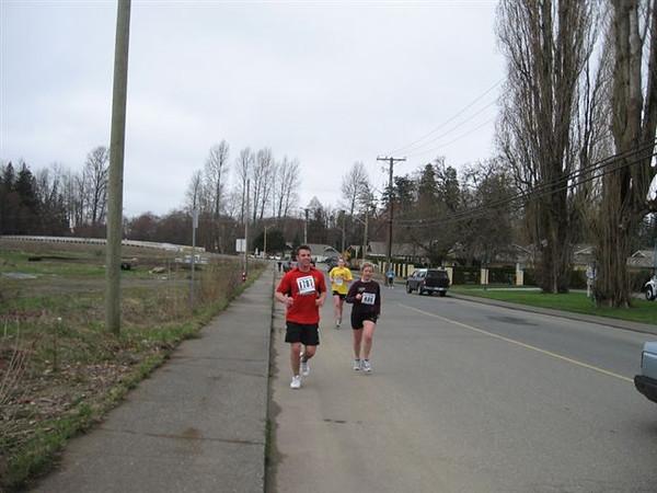2007 Comox Valley Half Marathon - comoxhalf2007-105.jpg