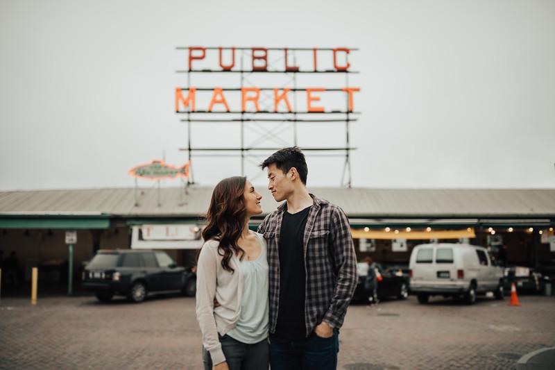 2017-04-11_ROEDER_TommyAlexa-Seattle-Engagement_0614.jpg
