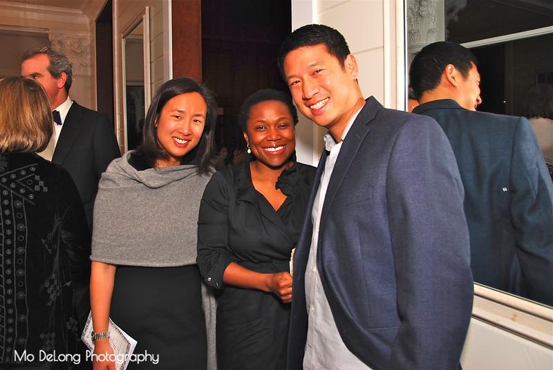 Jennifer Wana, Denise Thomas and Kevin Chen.jpg