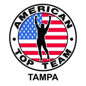 American Top Team Tampa