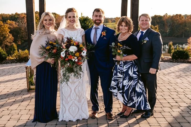 Cox Wedding-306.jpg
