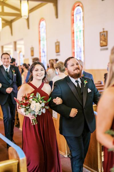 KatharineandLance_Wedding-490.jpg