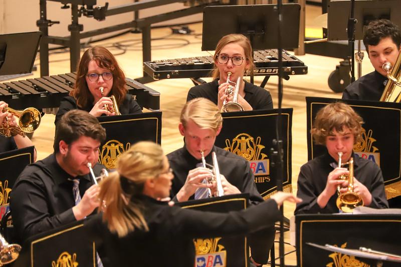 20190406 Honor Band Performance-1620.jpg