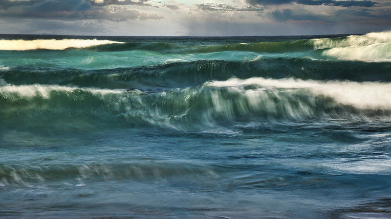 P1280358 L4 surf colour.jpeg