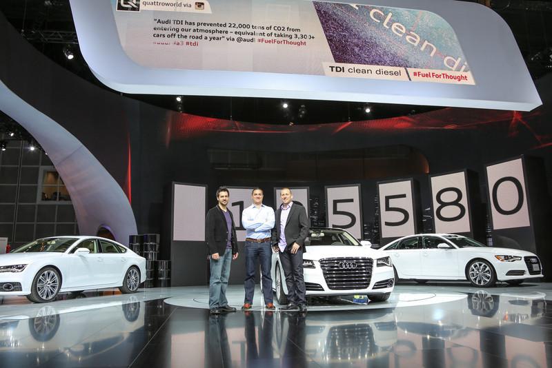 Tagboard LA Auto Show-400.jpg