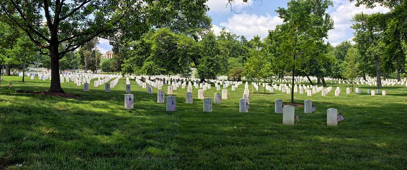 Arlington Cemetary.jpg