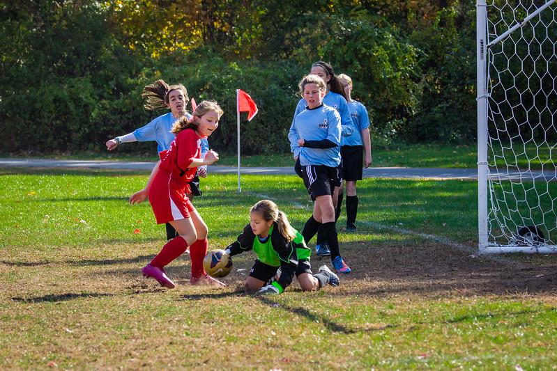 2013-10 Natalia soccer 1802.jpg