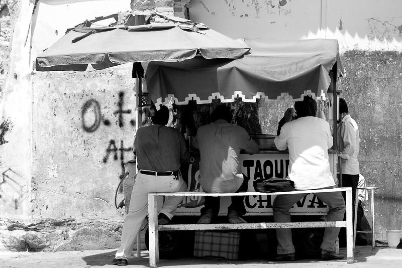 taco-stand_4715248680_o.jpg