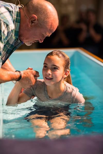 Baptism July 29 2018-39.jpg