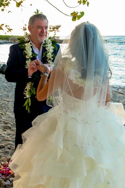 Kona wedding photos-0116.jpg
