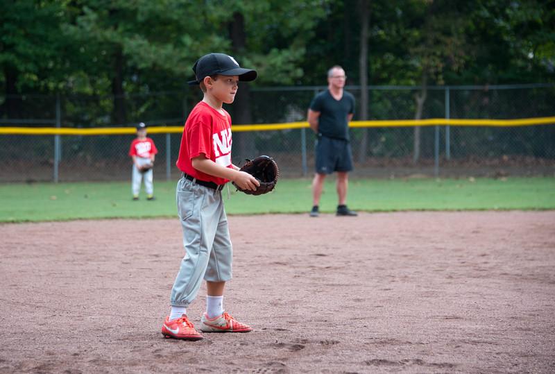 NYO Barons Baseball-3.jpg