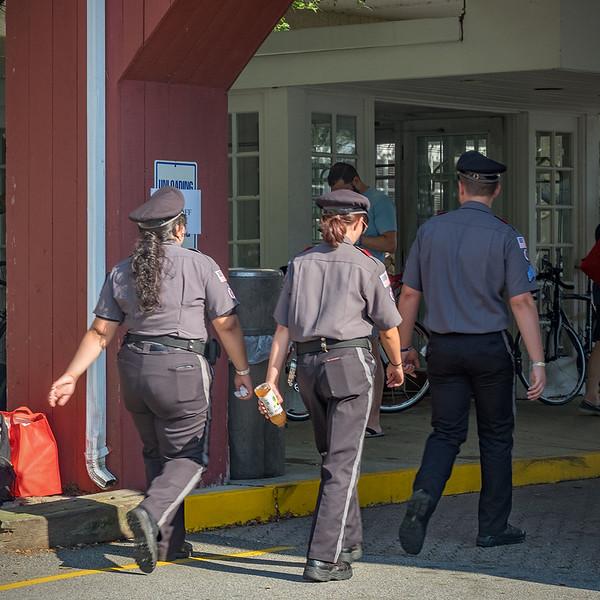 Cops-657.jpg