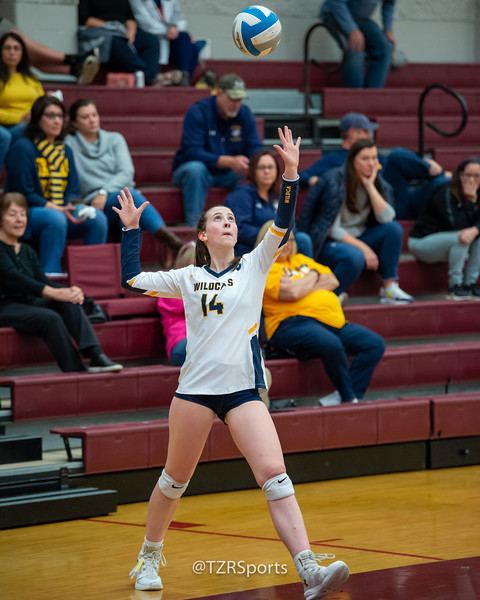 OHS VBall at Seaholm Tourney 10 26 2019-1310.jpg