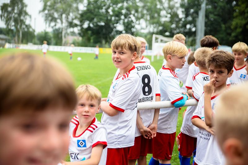 Feriencamp Lüneburg 31.07.19 - b (11).jpg