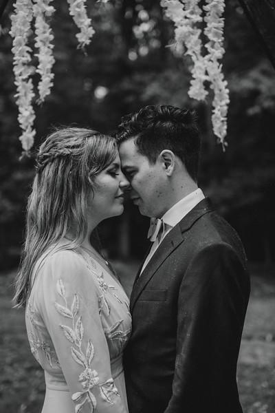 annie and brian wedding -544.JPG