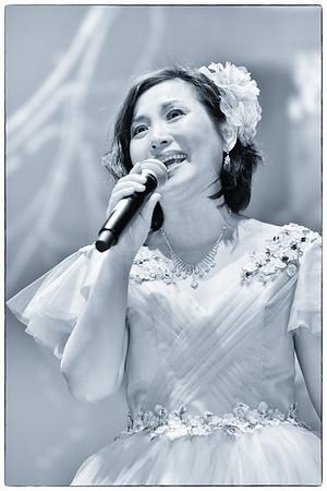 Aimin Tang
